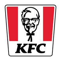 KFC - klanten expirial