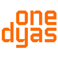 ONE-Dyas B.V. - klanten expirial