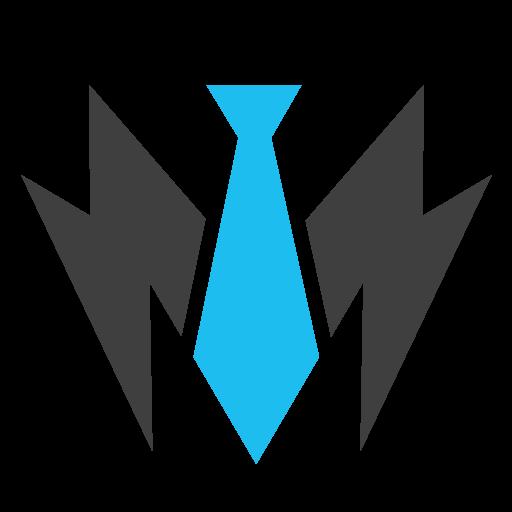 expirial logo icon