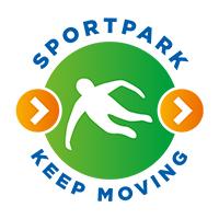 sportpark keep moving - klanten expirial