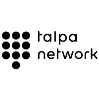 talpa network - klanten expirial