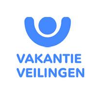 vakantieveilingen.nl - klanten expirial